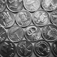 old-latvian-coins-lats-black-and-white-macro-photography-finance-business-collection-currency-close_t20_pLjLR8